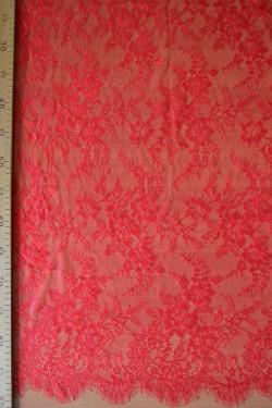 lace Vichra