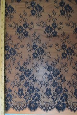lace Goryana