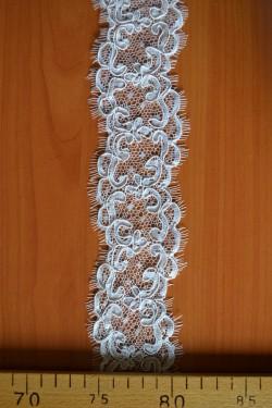 lace trim Aglaya