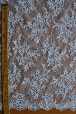 lace Ksenya