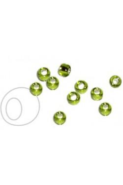 Beads Preciosa RR 6/0