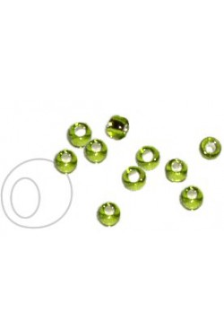Czech beads Preciosa RR 11/0