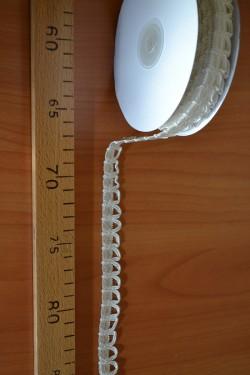 corset loops