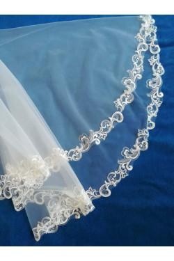 wedding veil le003