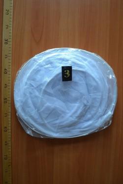 petticoat 3 rings