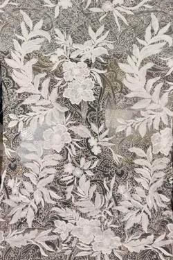 glitter lace Levena