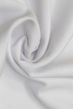 костюмна тканина барбі