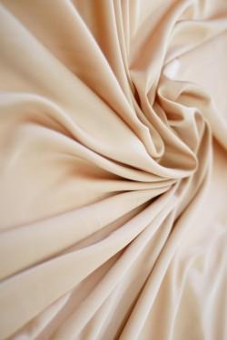 silk Armani