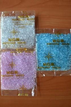 Beads Matsuno CUT OFF 11/0