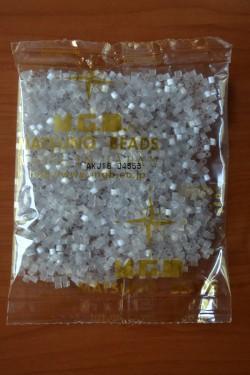 Beads Matsuno CUT OFF 6/0