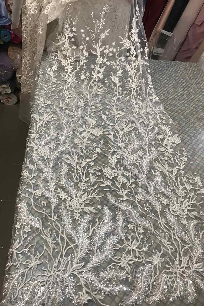 lace Malina