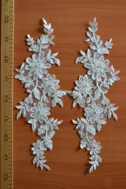 lace motif Zhejardina