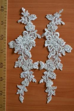 lace motif Zhersanda