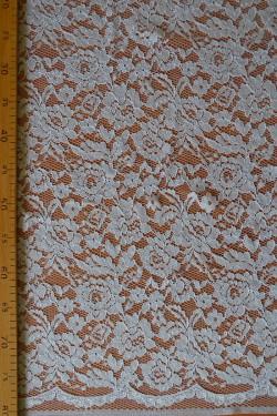 lace Maya