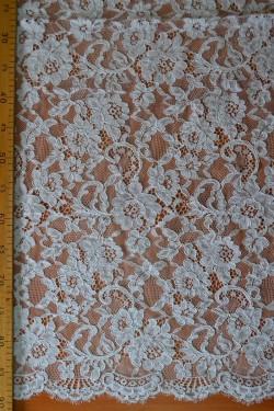 lace Andoniya