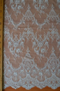 lace Aneliya