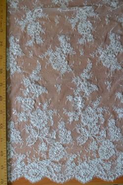 lace Balin